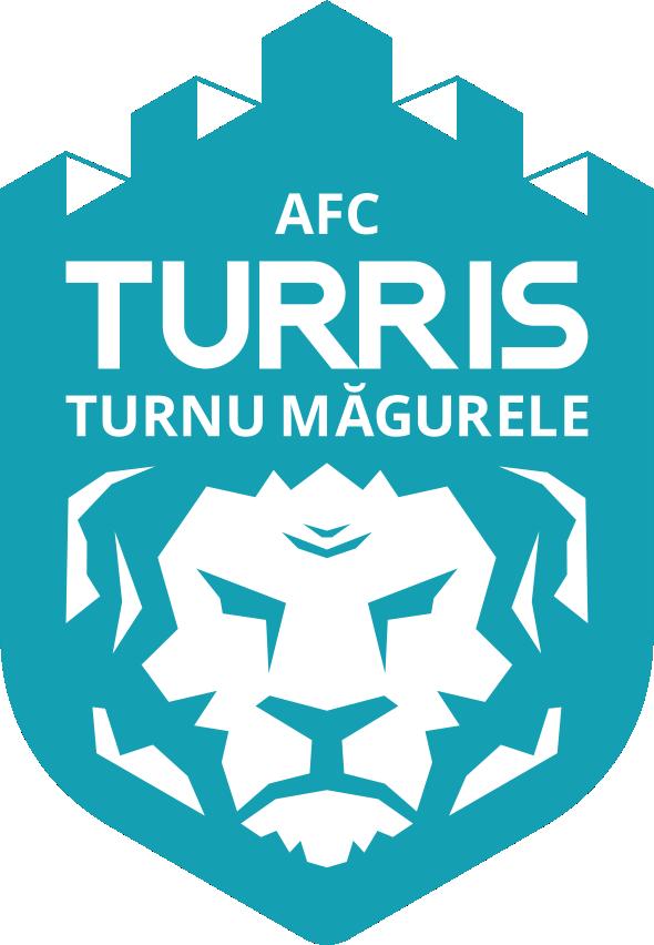 http://srbrasov.ro/wp-content/uploads/2018/08/Turris-Turnu-Magurele-1.png